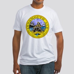 Innsmouth Ale T-Shirt
